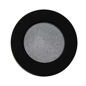 2 for $20 // Melt Cosmetics Shadow [ with mirror ]